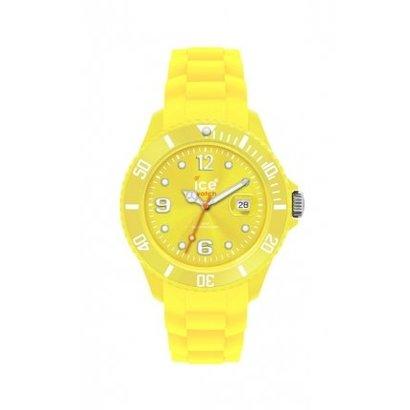 Ice-Watch ICE-Watch Sili Winter endive Uni 43mm