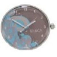 Chocktime Chock horloge 11020