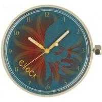 Chocktime Chock horloge Oriental