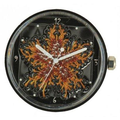 Chocktime Chock horloge Starfisch