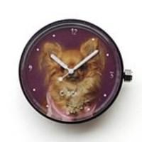 Chocktime Chock horloge Minnie