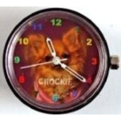 Chocktime Chockie kinderhorloge Minnie