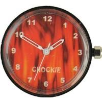 Chocktime Chockie kinderhorloge Fire
