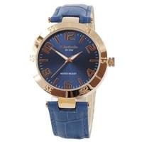 Catch Catch Horloge 9195-6644