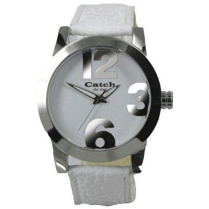 Catch Catch Horloge 9185-1111