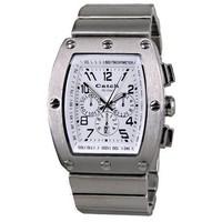 Catch Catch Horloge 9162-111