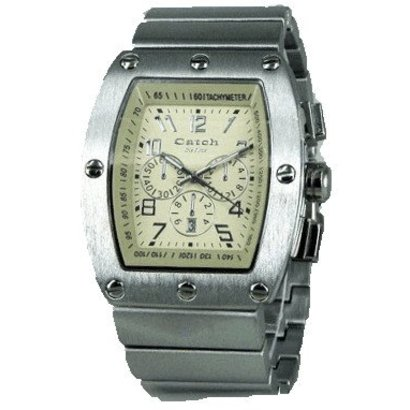 Catch Catch Horloge 9162-211