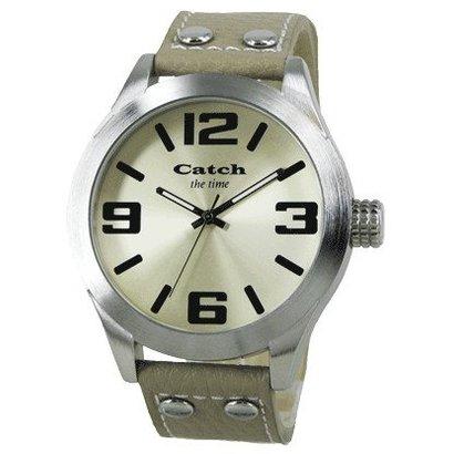 Catch Catch Horloge 9171-221