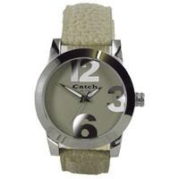 Catch Catch Horloge 9185-2211