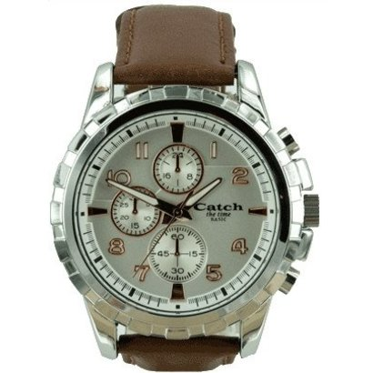 Catch Catch Horloge 9203-141