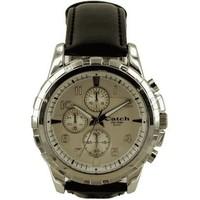 Catch Catch Horloge 9203-231