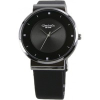 Catch Catch horloge 9173-331