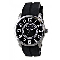 Catch Catch horloge 9172-331