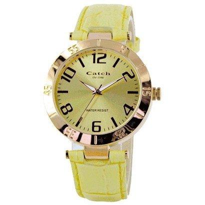 Catch Catch Horloge 9195-2244