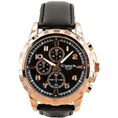 Catch Catch Horloge 9203-334