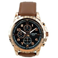 Catch Catch Horloge 9202-344