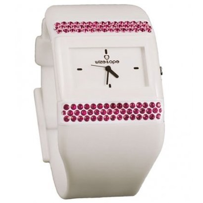Wize & Ope Strass WO-0142