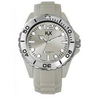 H2X H2X Reef horloge SC382UC2 unisex 42,5mm