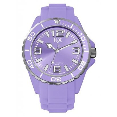 H2X H2X Reef horloge SL382DL1 small 37mm