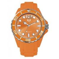 H2X H2X Reef horloge SO382UO1 unisex 42,5mm