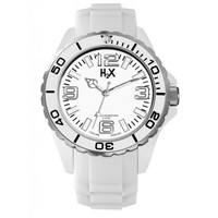 H2X H2X Reef horloge SW382DW1 small 37mm