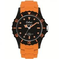 Colori Colori Super Sports 5-COL097 oranje