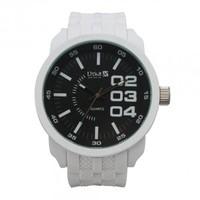 Liska Liska horloge 1026-2