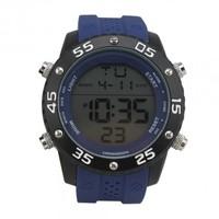 Liska Liska horloge 1023-6