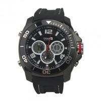 Liska Liska horloge 1018-1