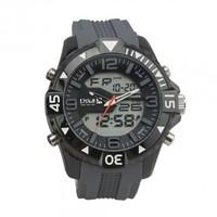 Liska Liska horloge 1014-7