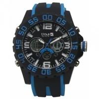 Liska Liska horloge 1020-6