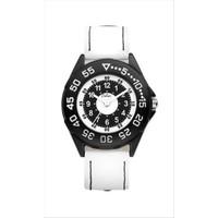 Colori Colori Kidz horloge 5-CLK021