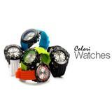 Colori Horloges