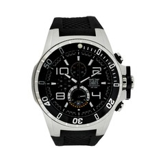 Davis Heren Horloges