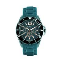 Colori Colori horloge Chic Chronolook 5-COL249