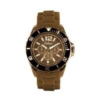 Colori Colori horloge Chic Chronolook 5-COL248