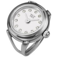 Davis Horloges Davis Sofia Watch 4172 ringhorloge