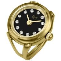 Davis Horloges Davis Sofia Watch 4175 ringhorloge