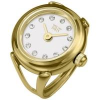 Davis Horloges Davis Sofia Watch 4174 ringhorloge