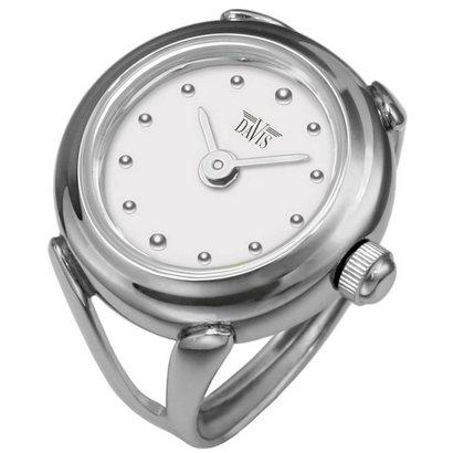 Davis Horloges Davis Sofia Watch 4187 ringhorloge