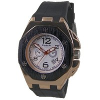 Catch Catch horloge 9154134