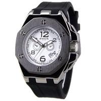 Catch Catch horloge 9154131