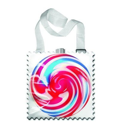 Stamps STAMPS Bag Lollipop