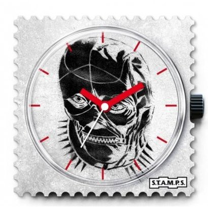 Stamps STAMPS Mask