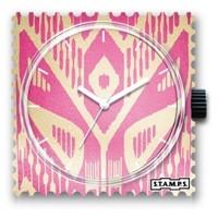 Stamps STAMPS Maya