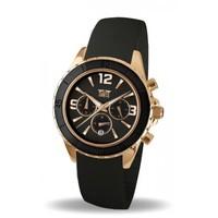 Davis Horloges Davis Celine Watch 1875