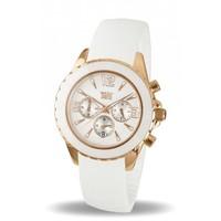 Davis Horloges Davis Celine Watch 1876