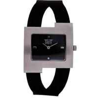 Davis Horloges Davis Faith Watch 1400