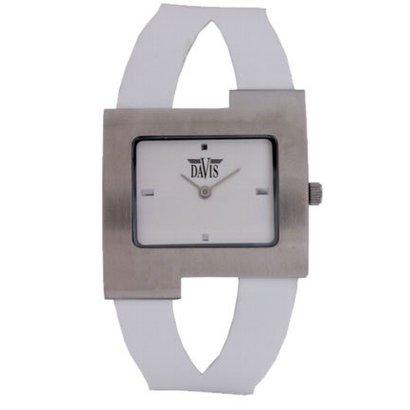 Davis Horloges Davis Faith Watch 1401