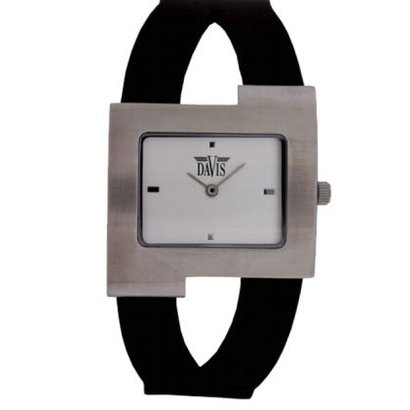 Davis Horloges Davis Faith Watch 1402